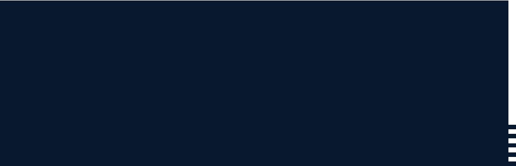 東急東横線日吉駅徒歩3分にある音楽スタジオ|グリーンヒル音楽スタジオ